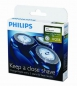 Preview: Philips Schermesser HQ56/50